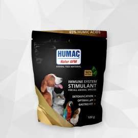 Humac Huminsav
