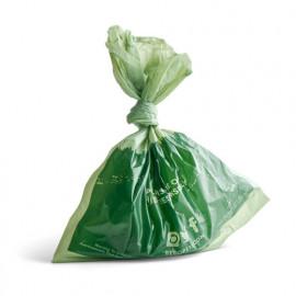 Beco ILLATOSÍTOTT – Lebomló kutyapiszok szedő zacskó