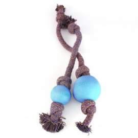 Beco Labda Kötélen kék színben