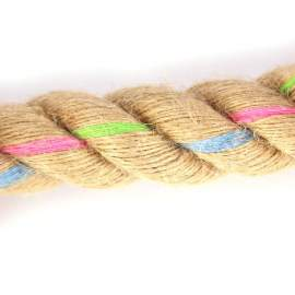 Beco Jungel Kötél (Gyűrűs)