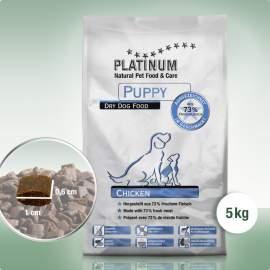Platinum Puppy Chicken / Kölyök csirkés