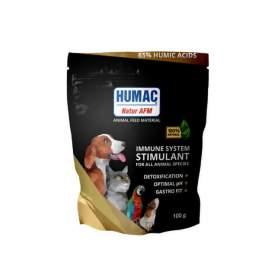 Humac Regeneráló Csomag